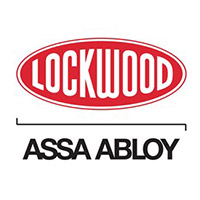 lockwood assa abloy